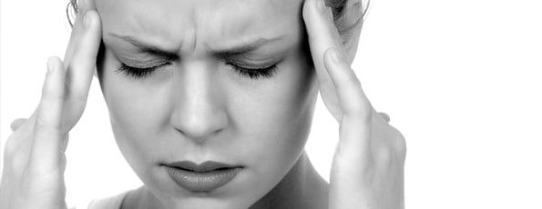 headache in Bellingham WA