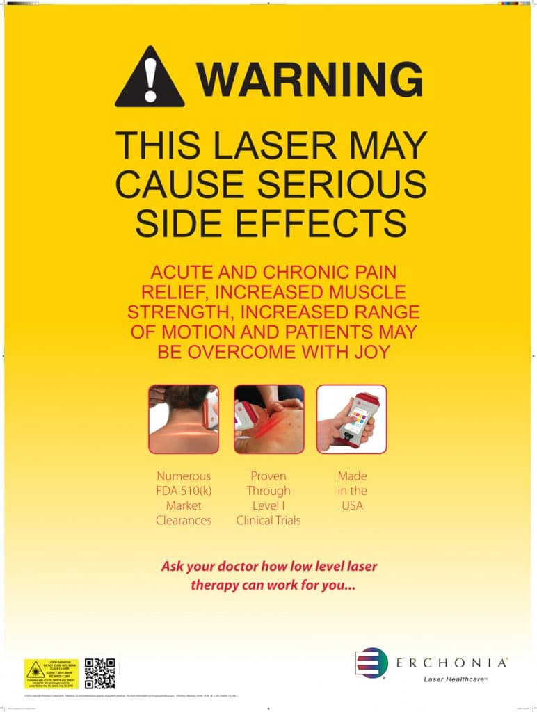 laser-warning-sign