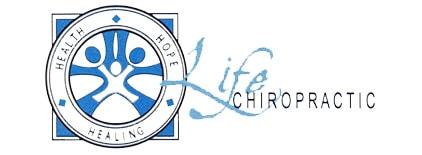 Chiropractic Bellingham WA Life Chiropractic