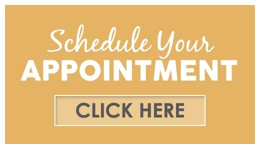 Chiropractor Near Me Bellingham WA Schedule Appointment